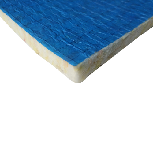 Pu Foam Carpet Underlay