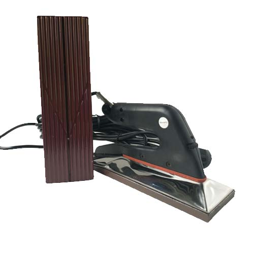 4 Generation Carpet Seaming Iron