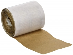 Factory Direct Sale No Iron Seaming Tape - NST01